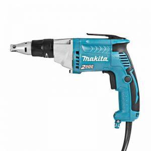 zavrtac-makita-fs2300