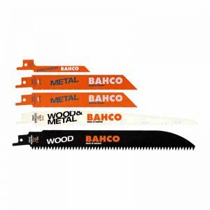 testere-za-drvo-i-metal-bahco-3940-mix-set-5p