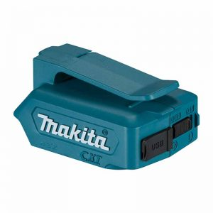 adapter-usb-punjac-12v-max-cxt-makita-adp06