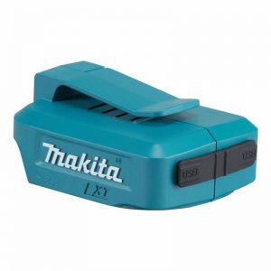 adapter-usb-punjac-makita-adp05