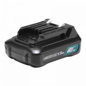 akumulator-makita-632f55-9