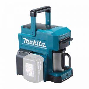 akumulatorski-aparat-za-kafu-makita-dcm501z