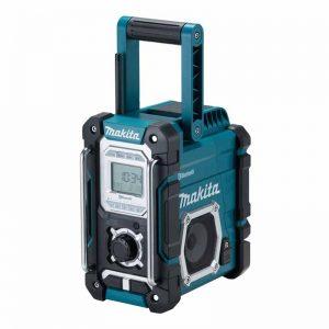 akumulatorski-bluetooth-radio-makita-dmr108