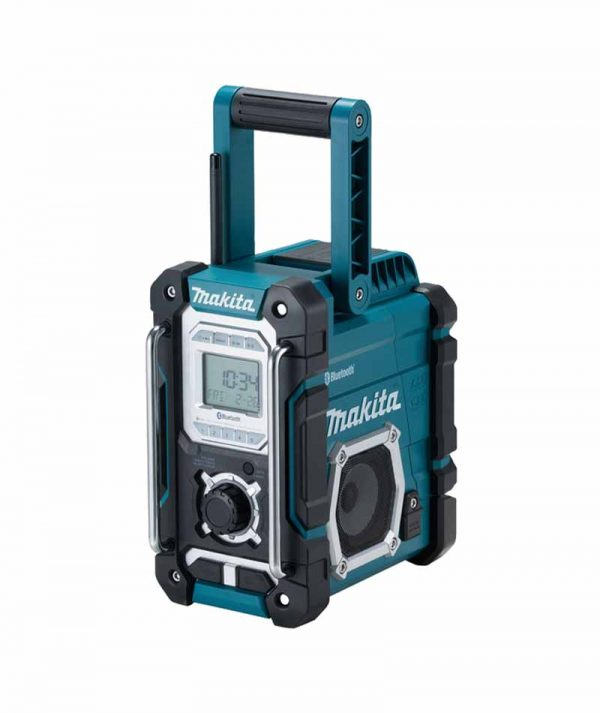 akumulatorski-bluetooth-radio-makita-dmr108