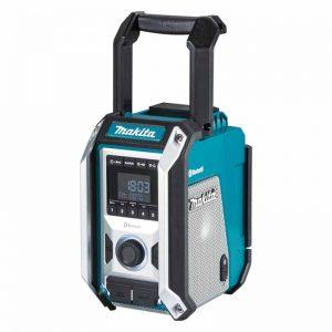 akumulatorski-bluetooth-radio-makita-dmr114