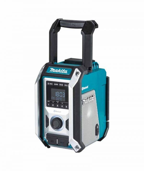 akumulatorski-bluetooth-radio-makita-dmr114
