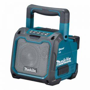 akumulatorski-bluetooth-zvucnik-makita-dmr201