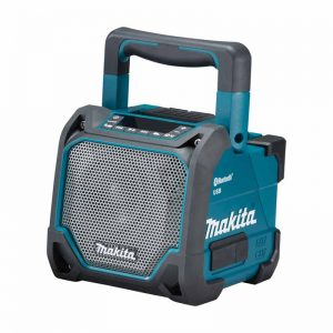 akumulatorski-bluetooth-zvucnik-makita-dmr202