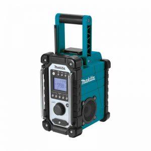 akumulatorski-radio-makita-dmr107 (2)