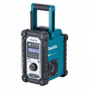 akumulatorski-radio-makita-dmr110