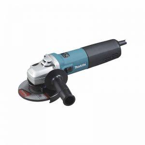 elektricna-ugaona-brusilica-makita-9565cr