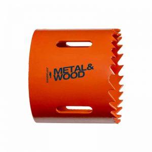 kruna-bi-metal-14-210mm-bahco (2)