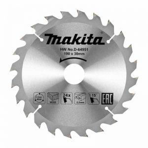 list-testera-za-drvo-makita-d-64951