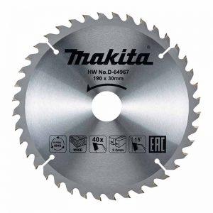 list-testera-za-drvo-makita-d-64967