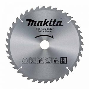 list-testera-za-drvo-makita-d-65377
