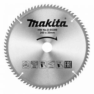 list-testera-za-drvo-makita-d-65399