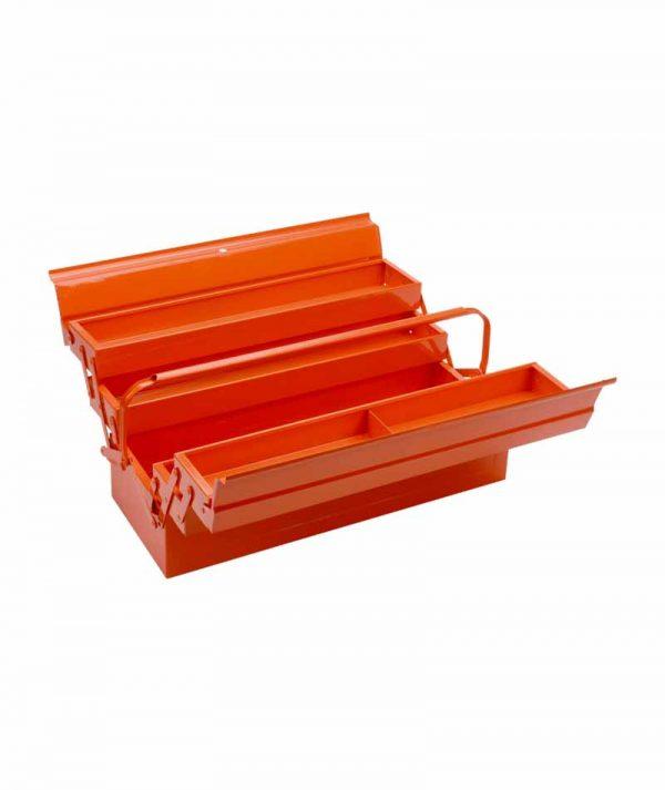 metalna-kutija-5-delova-bahco-3149-or
