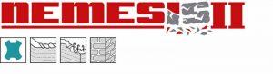 nemesis-ii