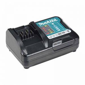 punjac-za-akumulatore-baterije-makita-197343-0