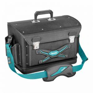 torba-za-alat-makita-e-05418