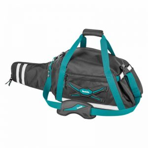 torba-za-lancane-testere-makita-e-05549