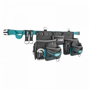 trodelna-torbica-za-alat-na-kaisu-makita-e-05169