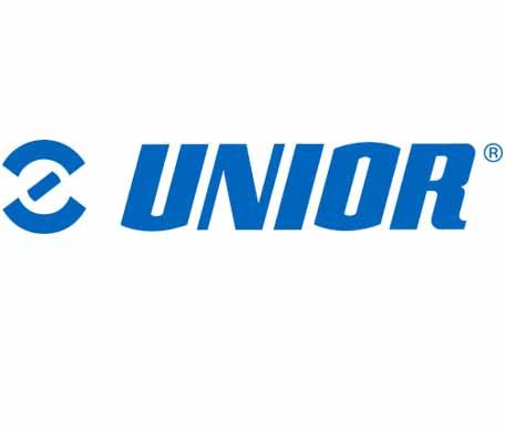 unior-logo