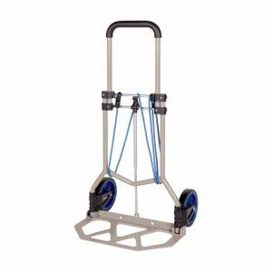 kolica-sklopiva-za-alat-90kg-irimo-9063ft90 (1)