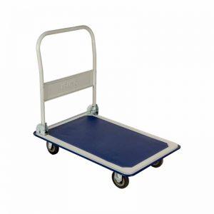 kolica-za-transport-150kg-irimo-9063ht150