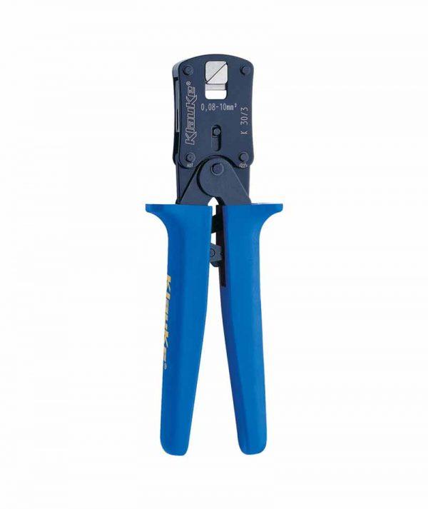 krimp-klesta-za-hilzne-od-0,08-10mm2-klauke-k303