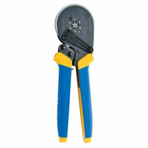 krimp-klesta-za-hilzne-od-0,08-16mm2-klauke-k306k
