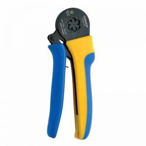 krimp-klesta-za-hilzne-od-0,14-10mm2-klauke-k3016k
