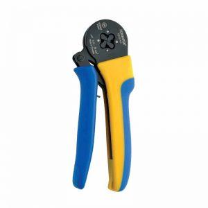 krimp-klesta-za-hilzne-od-0,14-10mm2klauke-k3014k