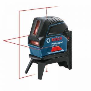 bosch-gcl-2-15-kombinovani-laser-15m-sa-tackama-0601066e00 (6)
