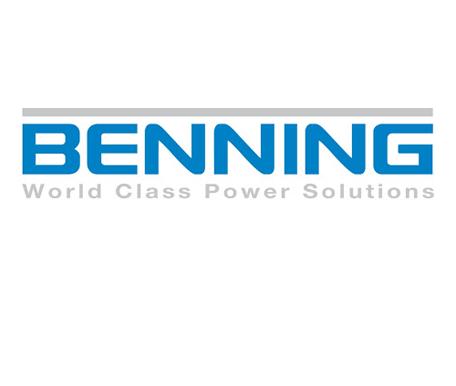 benning-alati-logo
