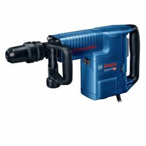 elektro-pneumatski-cekic-gsh-11-e-bosch-0611316708 (2)